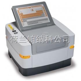 台式XRF能谱仪一体机