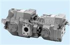 LSVG-03-40-10,销售日本油研双联柱塞泵