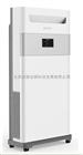 商用空氣淨化器     AC1500B