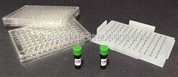 n3dbio 磁力3D生物打印产品 Magnetic 3D Bioprinting