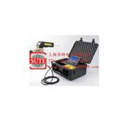 IAC400紅外雙波SF6氣體檢漏儀(法國)