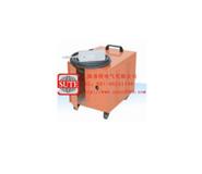 JKXL60 SF6氣體泄漏檢測儀