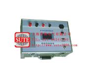 JK300-20~50直流电阻测试仪