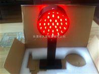 SW2160双面警示灯,双面方位灯