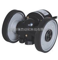 AotonicsENC系列轮型增量旋转编码器