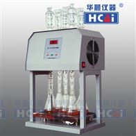 HCA-100标准COD消解器-5管