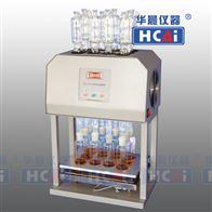 HCA-100标准COD消解器-10管