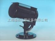 上海FJ-2型日照计供应商