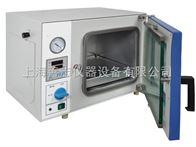 DZF系列不锈钢数显带定时真空干燥箱/真空减压干燥箱