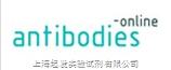Neuromics Antibodies代理