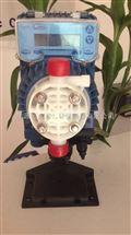 PAM加药计量泵,意大利SEKO计量泵PAM电磁隔膜加药计量泵
