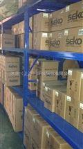 高性价比超久耐用水质在线监控仪,Apure品牌GRT1320BW型高温强碱PH电极+PT1000