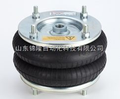 PM/31000皮囊气缸PM/31000