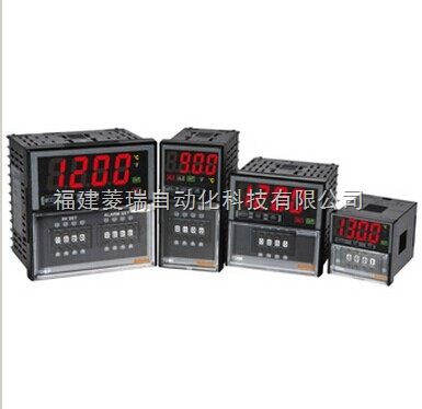Aotonics数字PID温度控制器