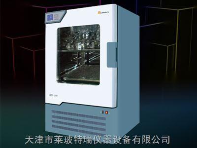 ZQPL-200立式振荡培养箱