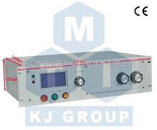 100W小型RF(射頻)電源(采用手動匹配)--RF-100-LD
