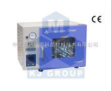 250℃真空烘箱(53L)-DZF-6050
