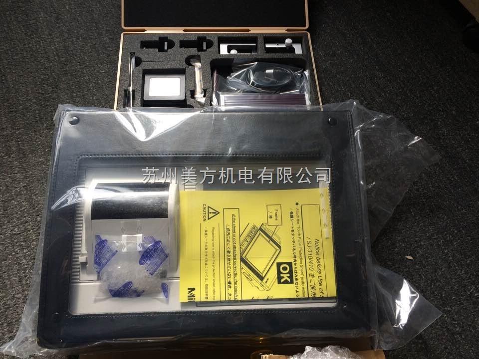 SJ-310粗糙度仪三丰Mitutoyo表面粗糙度仪SJ-310 苏州特价