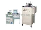 JW-WK300热变形维卡温度测定仪宁波厂家