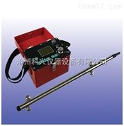 QXY-6001型振弦式倾斜仪