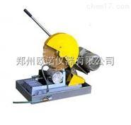 建工及公路砼芯样切片机/常用砼芯样切片机*