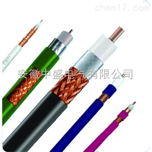 防蚁鼠电力电缆线