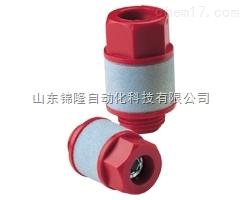 T20T20,0405系列排气节流阀