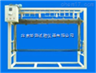 HCDRT-01华测电热毯动负载试验机