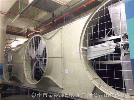 山东冷却塔配件_化工机械设备