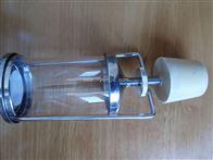 STV-L滤筒 薄膜过滤器用
