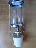 STV-L集菌器玻璃滤头