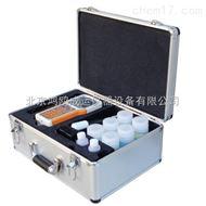 JHL-B混凝土碱含量快速测定仪