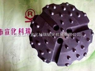 170钎头凿岩专业厂家
