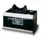 CX-20美国Spectronics CX-20双波长紫外观察箱