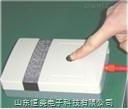 人体综合电阻测试仪