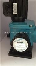 经销批发美国海王星NEPTUNE高质量 高性价比机械隔膜泵