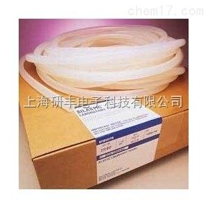 Masterflex®氧化硅胶管