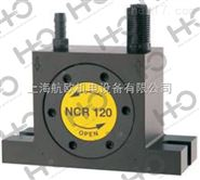 NCR22、NCR10、NCT29、NCT29I、NCR型、NCB型上海航欧代理netter振动器