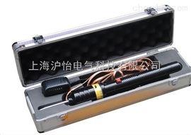 Z-V型雷电计数器测试器上海