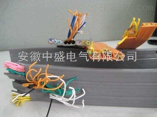 YVFBG 60*0.75扁电缆