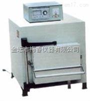 SX2-4-10箱式电阻炉shang海电玩城手机游戏厂家直销