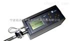 时代TR300表面粗糙度测量仪