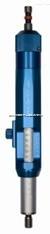 北京伊斯來福islive螺紋測量儀 416T 螺紋深度規