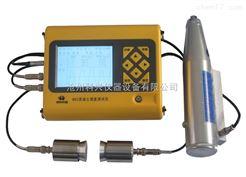 Q62型混凝土强度检测仪