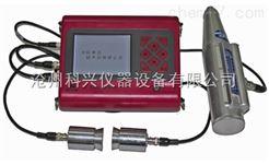 Q61型供应混凝土强度检测仪