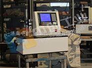 蜗簧扭摆转动?刚度测量仪、5000Nmm弹簧扭力扭矩性能试验机