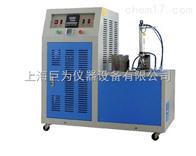 JW-9211JW-9211橡塑低温脆性试验机供应