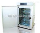 JW-3401/3402/3403CO2培养箱天津厂家