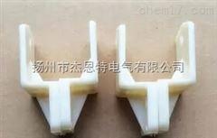 1000A旋转窑滑触线集电器转向头,集电器转向装置