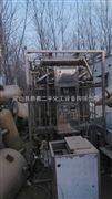 供应二手LD500-5、LD1500-5多效蒸馏水机